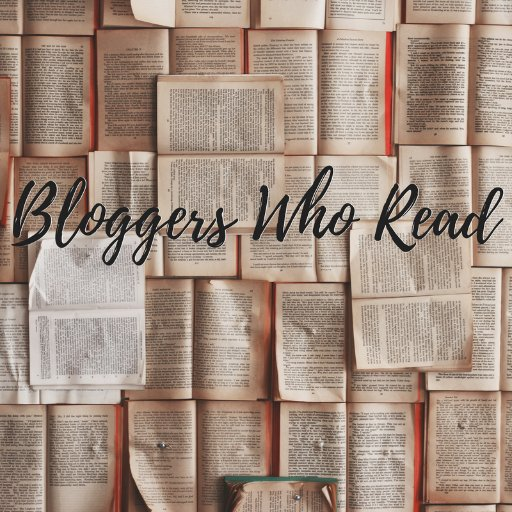 BloggersWhoRead
