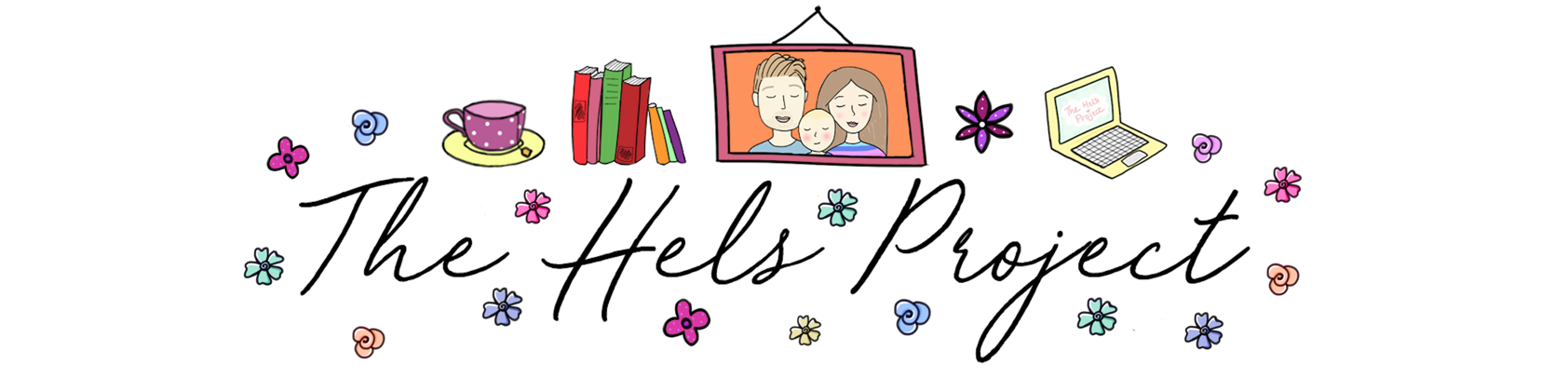 The Hels Project