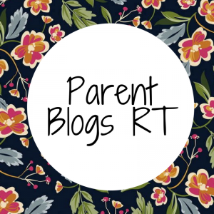 Parent Blogs RT