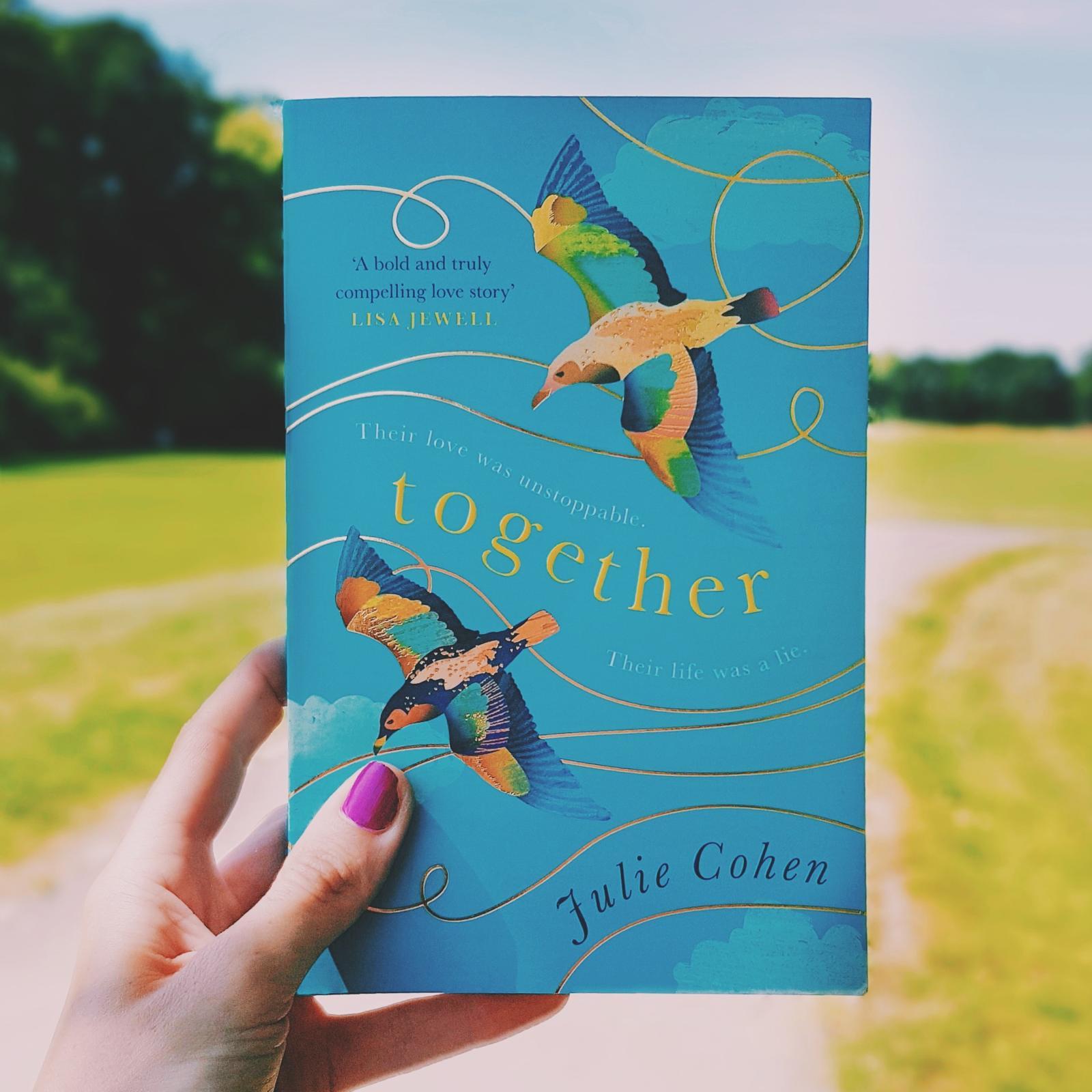 Together (Julie Cohen)